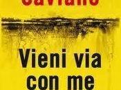 Saviano: racconto trasformare verrà