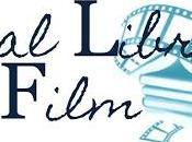 libro film Febbraio 2014 (Prima parti)
