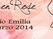Rose sesta edizione Reggio...