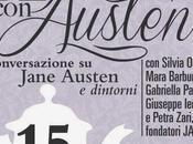 Jane Austen libreria