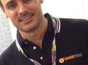 """web: nasce Videogiochi.com, nuovo portale dedicato gaming programma successo """"GameTime"""""""