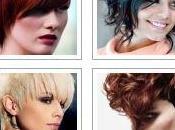 Tagli capelli corti 2014, scegli quello adatto