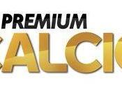 Serie Premium Calcio giornata Programma Telecronisti