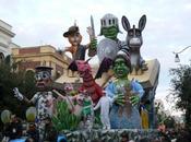 Carnevale Gallipoli: pronta l'edizione 2014