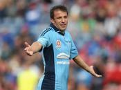 Calcio Estero, A-League australiana: Sydney FC-Adelaide United diretta esclusiva Premium