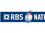 Rugby, Giornata Nazioni diretta esclusiva DMAX: domani alle Francia-Italia