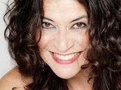 Bella Monaca's Theatre. Sunday Music with Maria Vito Enzo Pietropaoli