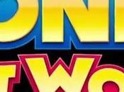 Vendute 640.000 copie Sonic: Lost World 2013