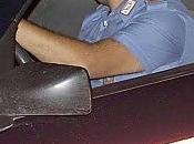 """Siracusa: segue continuamente minaccia famiglia"""" arrestato stalker Cassibile"""