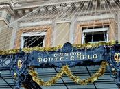 Principato Monaco: lusso storia Costa Azzurra