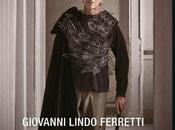 Giovanni Lindo Ferretti presenta: Barbarico