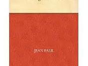 L'Io filosofico ridere Jean Paul, Clavis fichtiana leibgeberiana