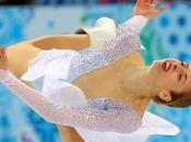 Olimpiadi Sochi 2014 Italia pista pezzi forti, discesa libera slittino