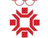 Trent'anni sarajevo giochi olimpici della jugoslavia