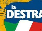 Cagliari, Caruso, Destra, contro corsi generi sessuali