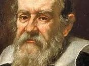 Galileo Galilei febbraio