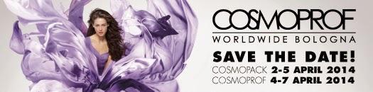 Cosmoprof 2014, come fare partecipare blogger