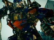 Facebook Paramount Pictures insieme video emozioni dedicato alla saga Transformers