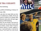 """""""Dallunoallundici"""", nuovo ebook Emanuele Giulianelli"""