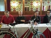 Riconoscimento dell'infortunio itinere ciclisti