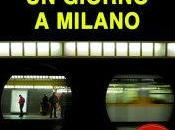 """AA.VV. """"Un giorno Milano"""""""
