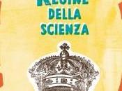 FUORI CAMPO Regine della scienza: intervista Amalia Caratozzolo Serena Manfré