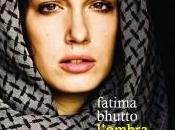 Intervista Fatima Bhutto