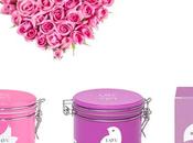 Valentino: ecco nostre idee regalo perfetto