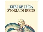 "Strage delfini Giappone ""Storia Irene"" Erri Luca"
