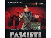 Fascisti Marte