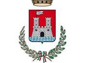 tirocini neolaureati Comune Livorno