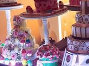Milano: inagurazione Vanilla Bakery Boscolo Hotel