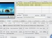 MacX Video Converter 3.12.4: Converti video AVI, tanti altri formati [Windows App]