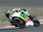 Moto3: Italiani Mondiale 2014 Moto3 Stay Fast! Furious!
