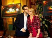 Sanremo 2014: Arbore ospiti, tema sarà bellezza (Ansa)