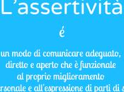 Sentirsi disagio altri imparare comunicare l'assertività