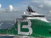 Fincantieri/ controllata VARD costruirà un'unità polifunzionale gruppo Bourbon