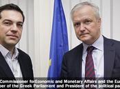 cos'è Syriza?