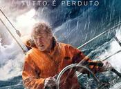 Jeffrey Chandor: Lost Tutto Perduto