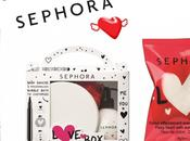 Speciale Beauty Valentino 2014: idee regalo
