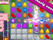 Trucchi iOS: Trucchi, Codici Cheat Candy Crush Saga 1.23 jailbreak