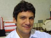 Intervista allo scrittore Augusta, Davide C.M. Ortisi, autore libro Filosofia Pillole
