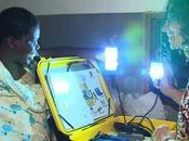 valigetta energia solare salva mamme neonati