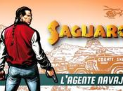Saguaro batte Orfani