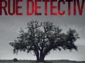 """""""True detective"""" Santa HBO!"""