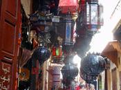Morocco Experience Meknès: donne, strade scoperte