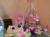 idee regalo valentino, festa della mamma, donna pasqua...