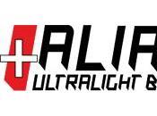 Batterie litio moto Aliant
