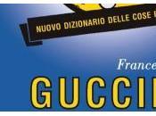 Nuovo dizionario delle cose perdute Francesco Guccini