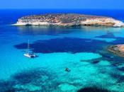Lampedusa Nobel: partecipa alla raccolta firme